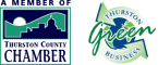 Thurston County Chamber of Commerce in Olympia, WA